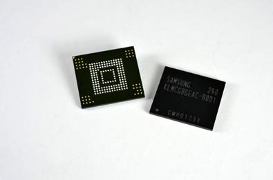 05520691-photo-samung-emmc-pro-class-2000-1x-nm.jpg