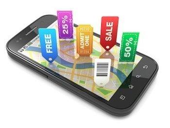015e000007719903-photo-mobile-shopping.jpg