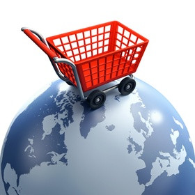 07719899-photo-shopping.jpg