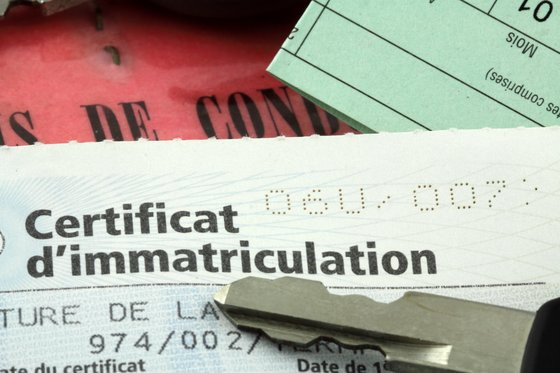 0230000007882663-photo-certificat-d-immatriculation.jpg
