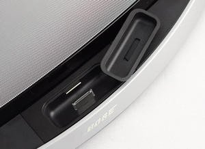 012c000004104750-photo-bose-sounddock-10-adaptateur.jpg