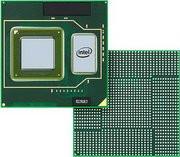 00B4000003778008-photo-intel-atom-e600c.jpg