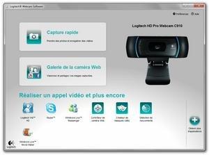 012c000003529858-photo-logitech-software-2.jpg