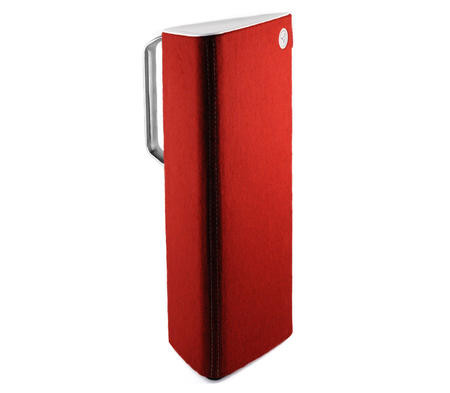 01C2000004109492-photo-libratone-beat-orange-sanguine.jpg