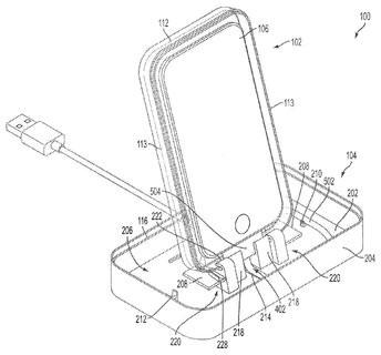 0000014005515201-photo-brevet-emballage-multifonction-apple-fig-6.jpg