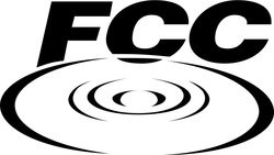 00FA000003431904-photo-logo-fcc.jpg
