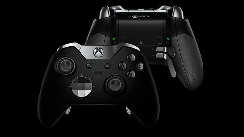 01f4000008757568-photo-xbox-elite-controller.jpg