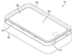 00f0000005515197-photo-brevet-emballage-multifonction-apple-fig-1.jpg