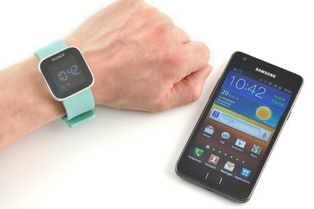 01c2000005171998-photo-sony-smartwatch17.jpg