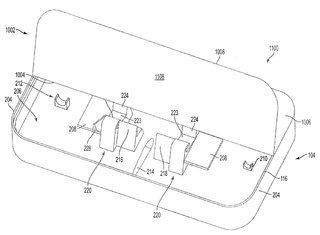 0140000005515203-photo-brevet-emballage-multifonction-apple-fig-12.jpg
