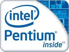 00f0000002384886-photo-logo-intel-pentium-inside-2009.jpg