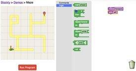 0113000005235654-photo-screen-shot-2012-06-13-at-10-22-27-am.jpg