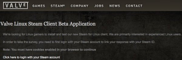 0258000005484991-photo-valve-beta-steam-ubuntu.jpg