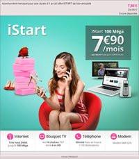 00C8000005514637-photo-istart-sur-vente-privee-com.jpg
