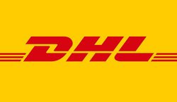 00FA000007451039-photo-dhl-logo.jpg