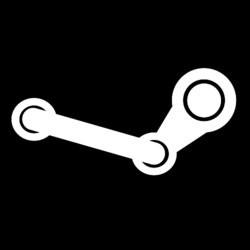 00FA000005286262-photo-steam-logo.jpg