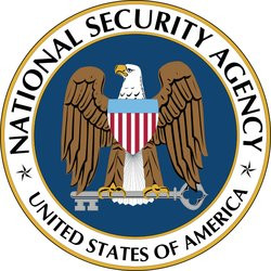 00FA000002868978-photo-logo-nsa.jpg