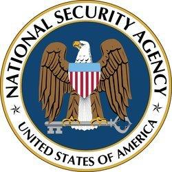 00fa000002868978-photo-logo-nsa.jpg