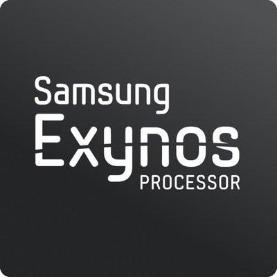 0190000007502571-photo-logo-samsung-exynos.jpg