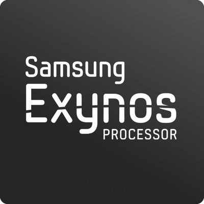 0190000007502571-photo-logo-samsung-exynos.jpg