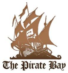 00E6000001537504-photo-logo-the-pirate-bay.jpg