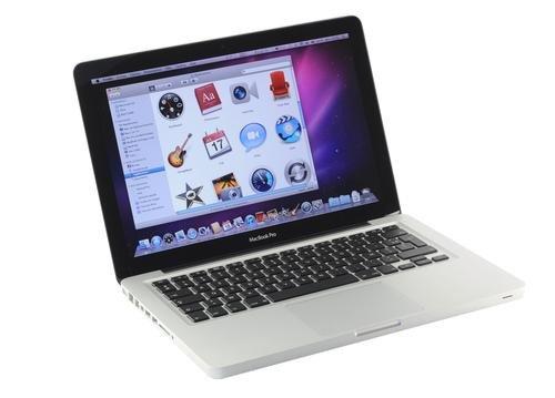 01f4000004097504-photo-macbook-pro-13-pouces.jpg