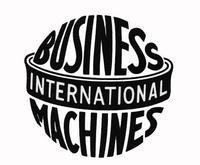 00c8000004363784-photo-ibm-logo.jpg