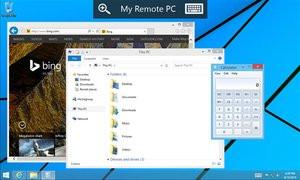 012C000007322498-photo-remote-desktop-windows-phone.jpg