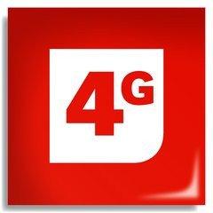 00f0000005514209-photo-logo-4g-sfr.jpg