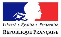 00FA000001666962-photo-logo-de-la-r-publique-fran-aise-marg.jpg