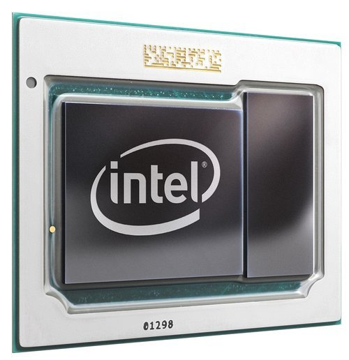 01f4000008536132-photo-intel-kaby-lake.jpg