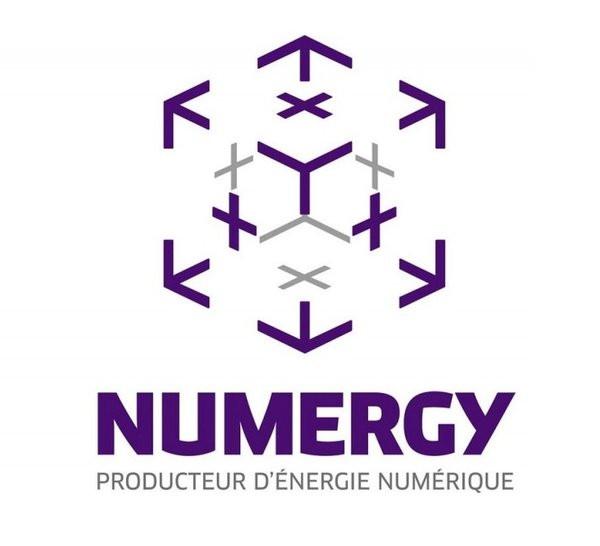 0258000005967484-photo-numergy-logo.jpg