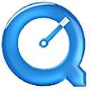 0080000000054312-photo-logo-quicktime.jpg