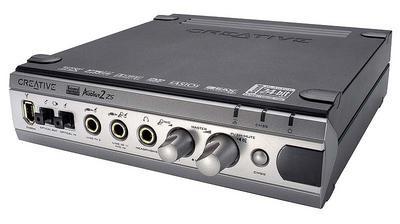 0190000000060223-photo-audigy-2-zs-le-module-externe-de-la-version-platinum-pro.jpg