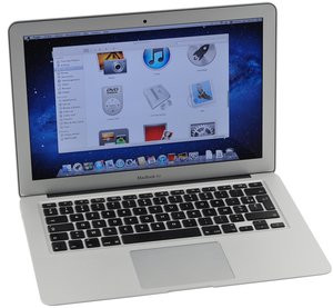 012C000005496089-photo-apple-macbook-air-13-pouces-2012.jpg