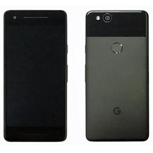 01F4000008742026-photo-google-pixel-2.jpg