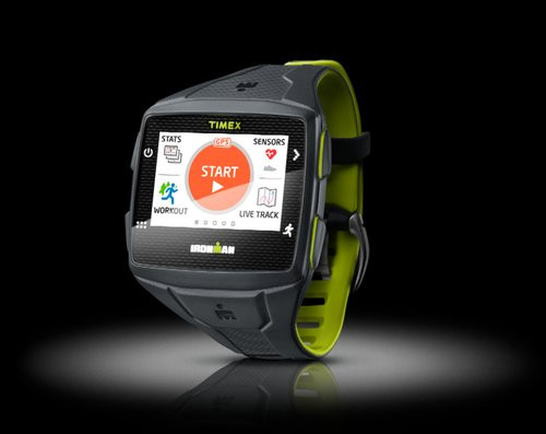 01F4000007548189-photo-timex-ironman-one-gps.jpg