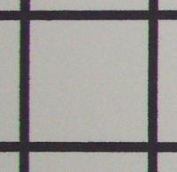 00c8000003916002-photo-k-5-sans-r-duction-des-aberrations-chromatiques.jpg