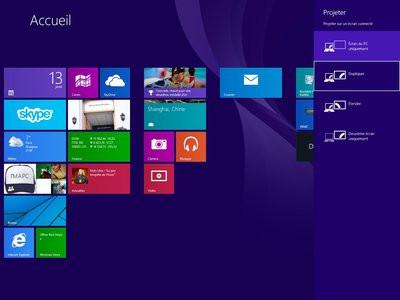 0190000007161948-photo-windows-8-gestion-crans.jpg
