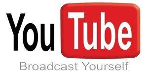012c000006666190-photo-youtube-broadcast-yourself.jpg