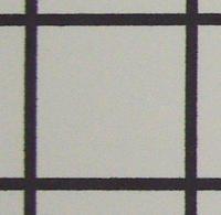 00c8000003916004-photo-k-5-avec-r-duction-des-aberrations-chromatiques.jpg