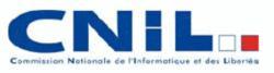 00FA000001324446-photo-logo-cnil.jpg