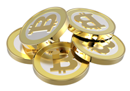 05947370-photo-bitcoins.jpg