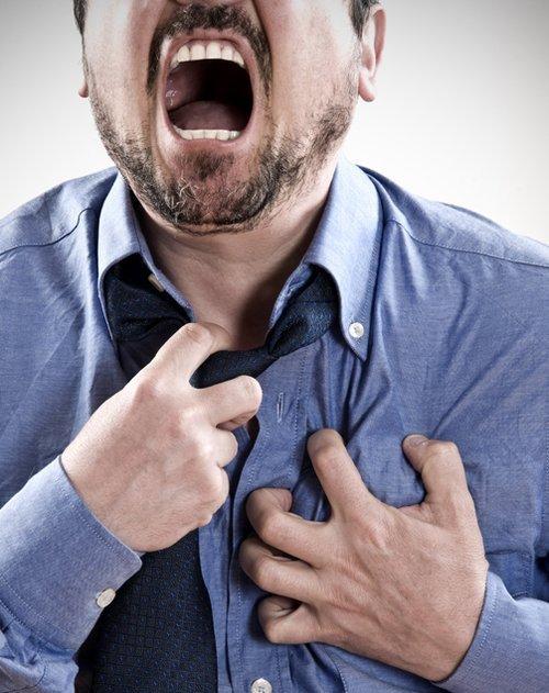 01f4000005819901-photo-crise-cardiaque-plus-de-risques-pour-les-hommes-infid-les.jpg