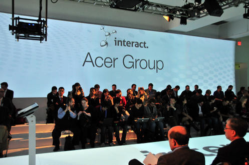 0000014A03772848-photo-acer-press-conference.jpg