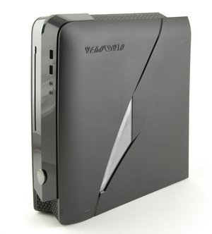 012c000005000160-photo-alienware-x51.jpg