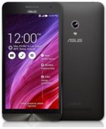 0096000007795637-photo-asus-zenfone-5-lte-android-smartphone-in-taiwan.jpg