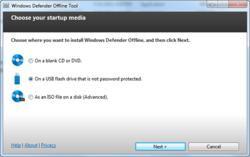 00FA000004816252-photo-windows-defender.jpg