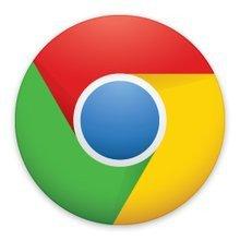 00dc000004093786-photo-logo-google-chrome-11.jpg