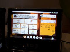 00f0000003771256-photo-orange-livephone-touch.jpg